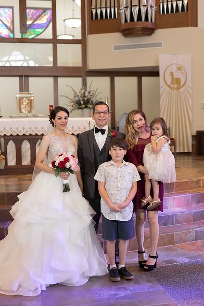 Houston Wedding Photography ~ Norma and Abe-1294.jpg