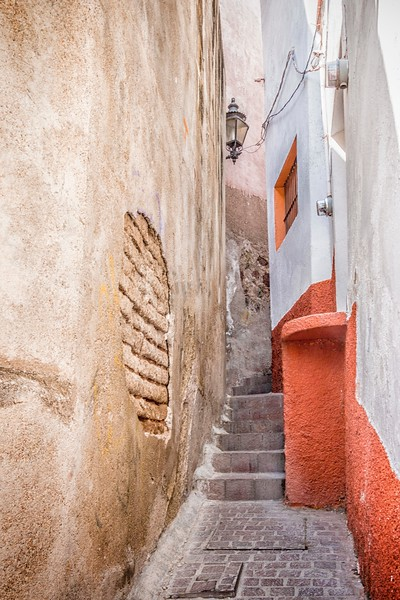 Guanajuato-31.jpg