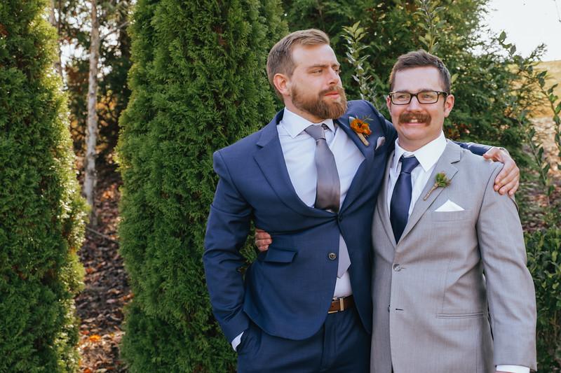 Cox Wedding-153.jpg