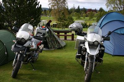 Scotland - Part 3