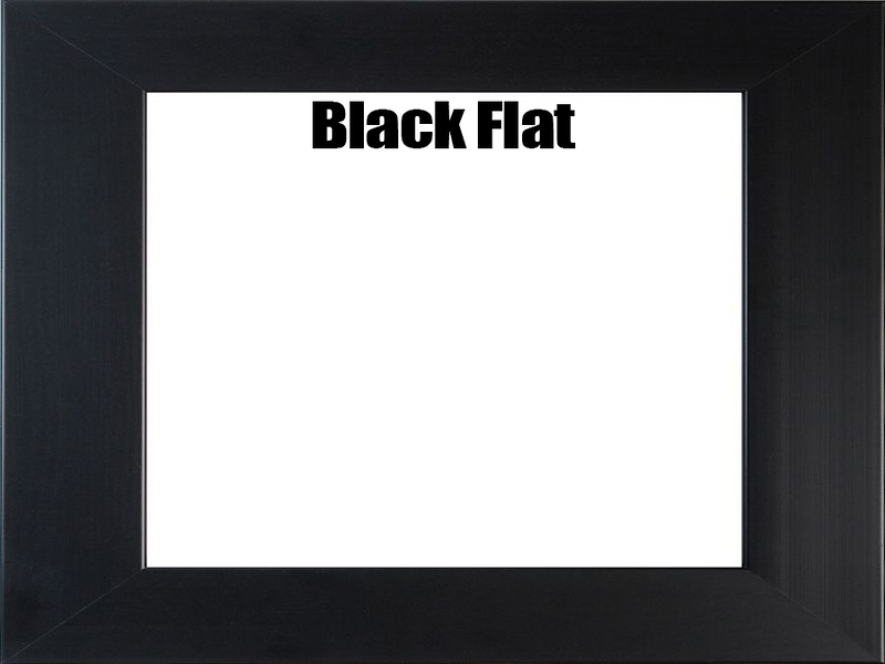 Black Flat Frame.jpg