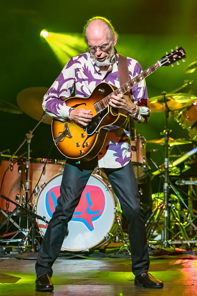 Yes at Warfield (12 of 29).jpg