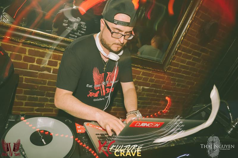 Kulture Crave 5.8.14-59.jpg
