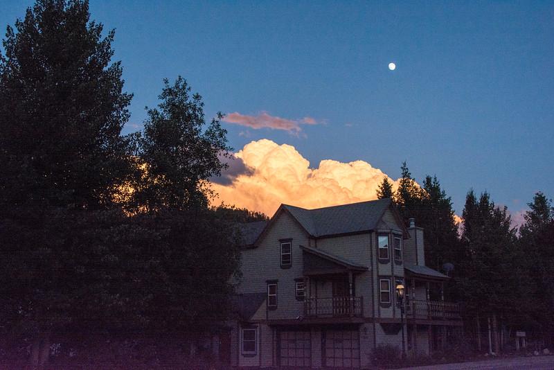 Breck cloud _1527.jpg