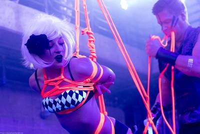 10 29 Midnight Cirkus
