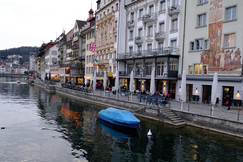 Lucerne 03.jpg