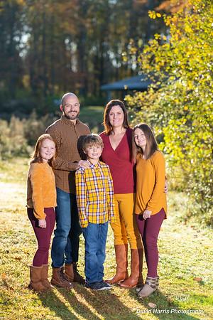 Race family media size