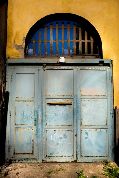 db doors29 2.jpg