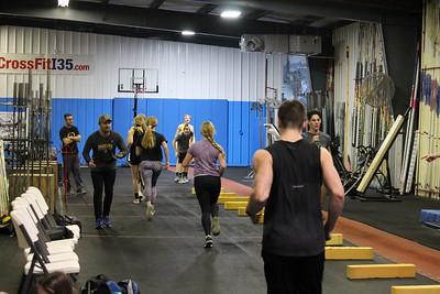 XTreme Athletics Pole Vault Camp