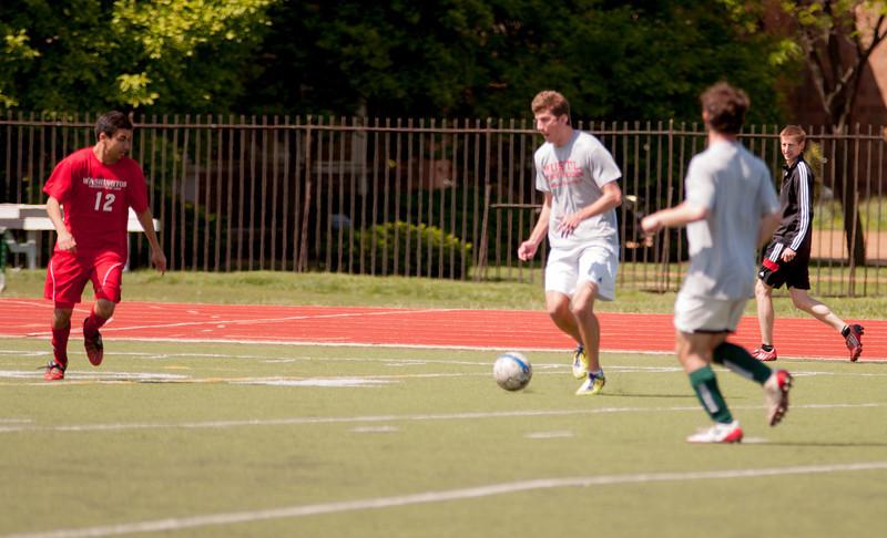 20120421-WUSTL Alumni Game-4222.jpg