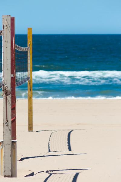 daytime beach-0016.jpg