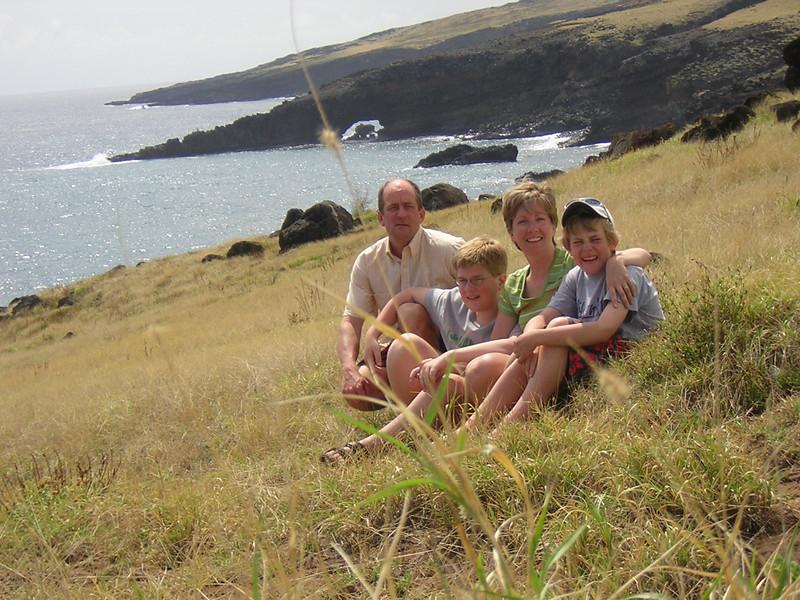 Maui 2005 114