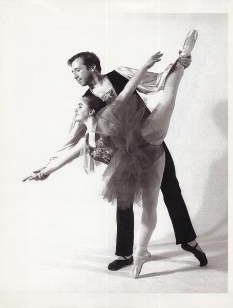 Dance_0986.jpg