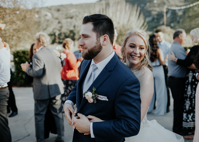 Casey-Wedding-7601.jpg