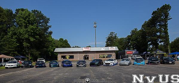 06.03.18_NVUS_cars_DNC_Show