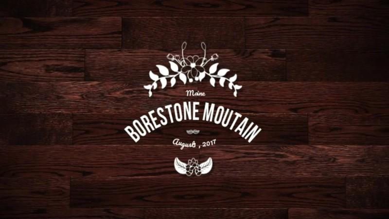 Borestone.mp4