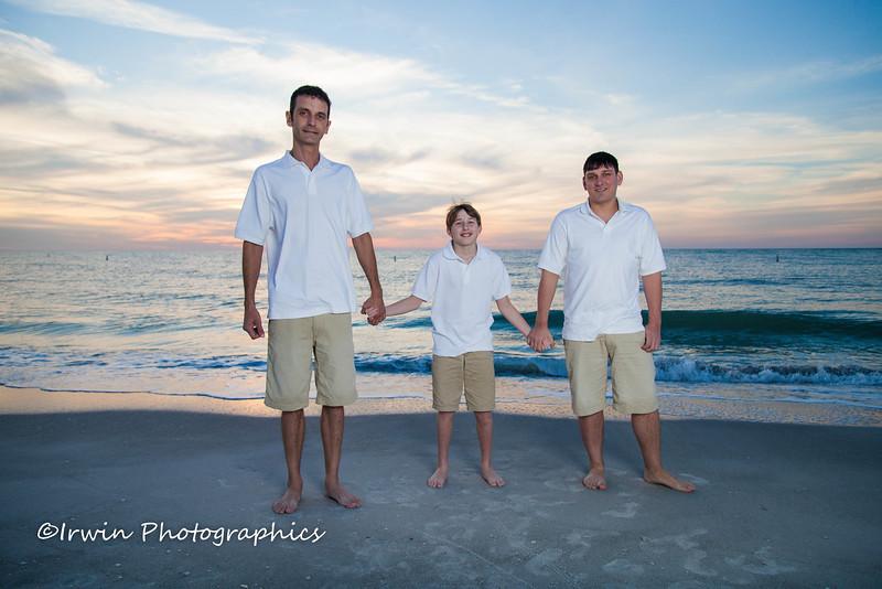 JBroussard_Family-32.jpg