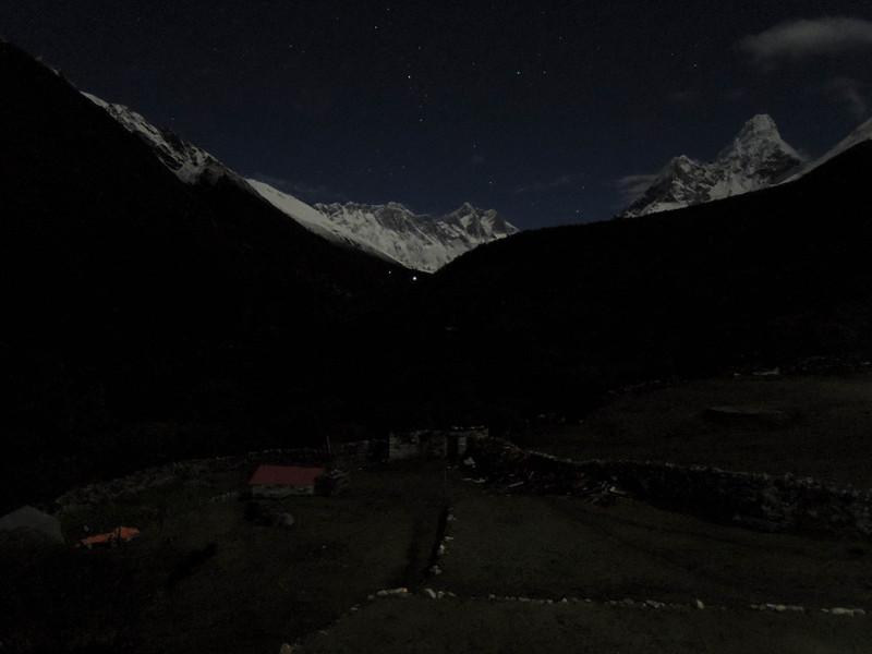 2013-Nepal-2874.jpg