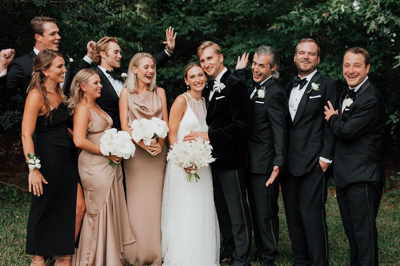Morgan & Zach _ wedding -241.JPG