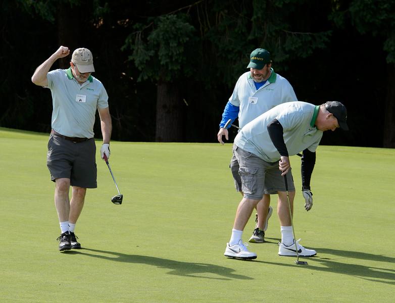 2018 Golf Classic_0811_300 DPI.JPG