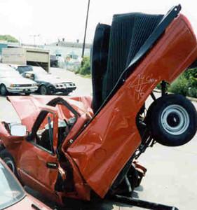 2-7-01-red_truck.jpg