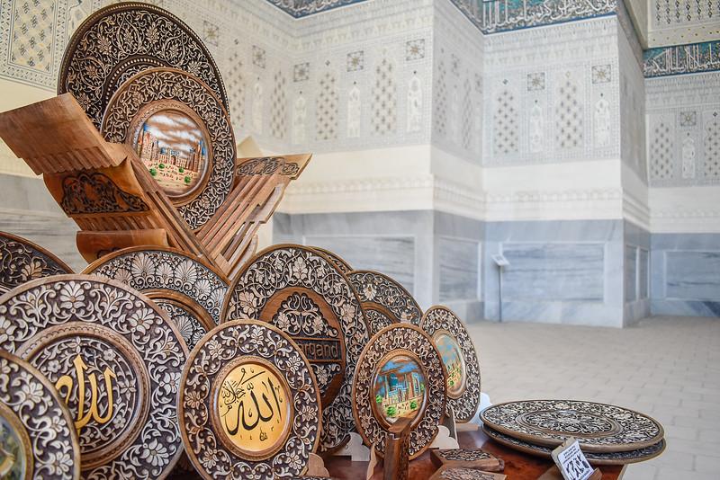 Usbekistan  (864 of 949).JPG
