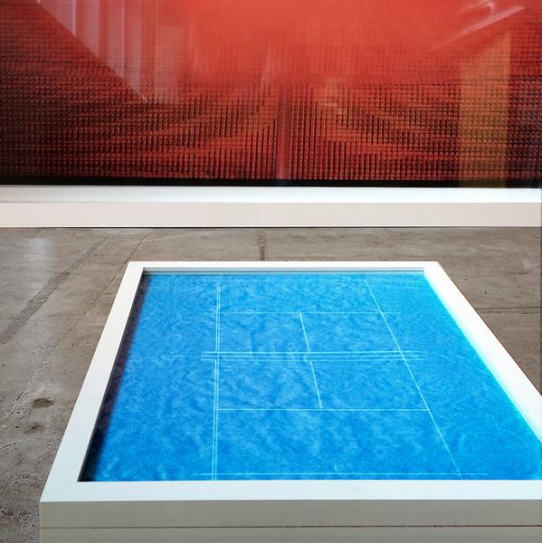 room-blue-red-1a.jpg