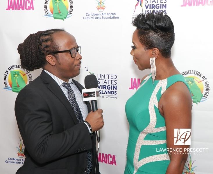 Caribbean Association of Georgia 10th year Anniversary Pics-4.jpg