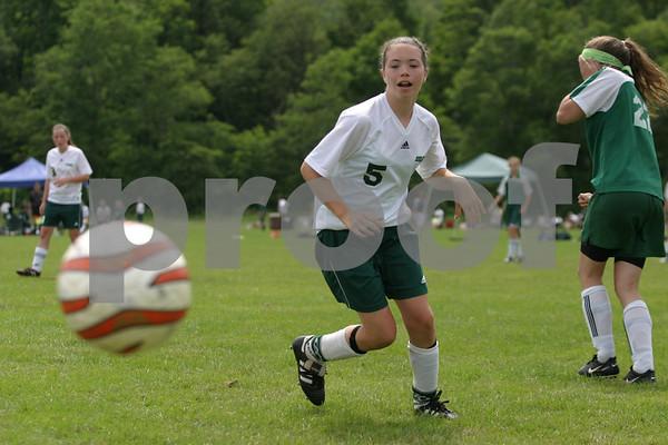 14.15-14g-Guilford v. Mountain Soccer