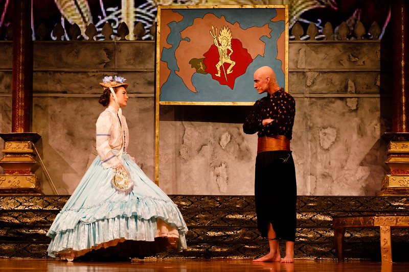 KING AND I CAST A_1.jpg
