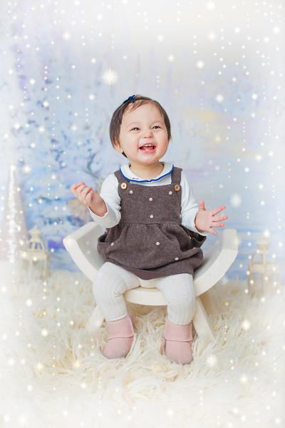 sparkle-unedited-newport_babies_photography_headshots-9510-1.jpg