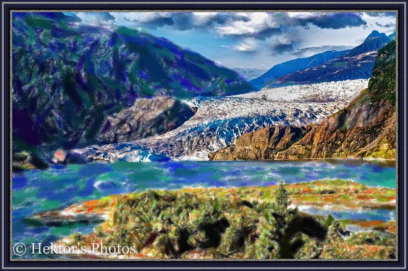 Mendenhall Glacier Excursion-10.jpg