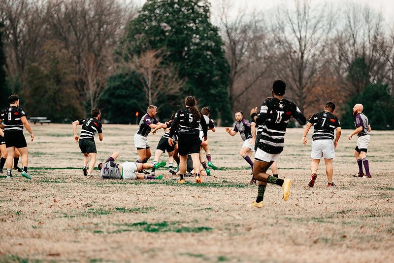Rugby (ALL) 02.18.2017 - 35 - FB.jpg