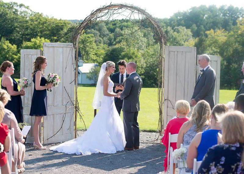Snyder-Wedding-0446.jpg