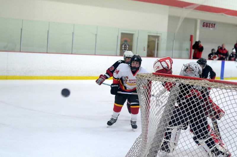 121123 Flames Hockey - Tournament Game 1-014.JPG