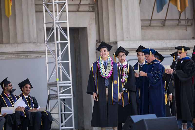 2019LangGraduation-71.jpg