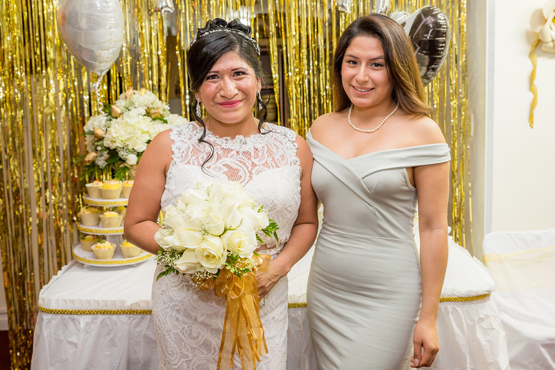Nuestra Boda Civil - Mario & Paola-112.jpg