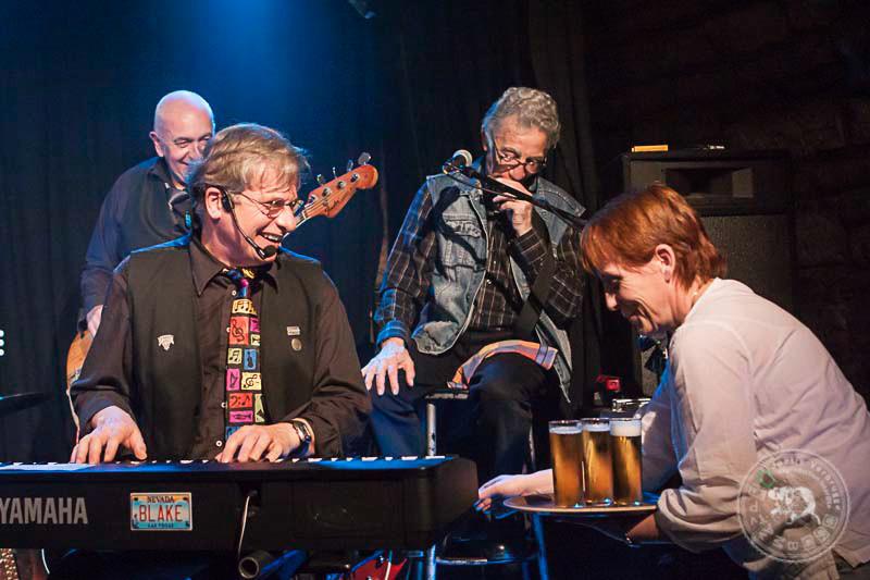 JV - Austin Blues Band - 316.jpg