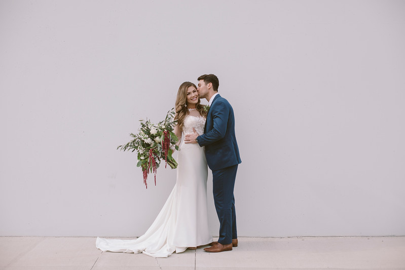Kate&Josh_ZACH.WATHEN.PHOTOGRAPHER-586.jpg