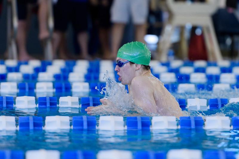 KSMetz_2017Jan26_5578_SHS Swimming City League.jpg