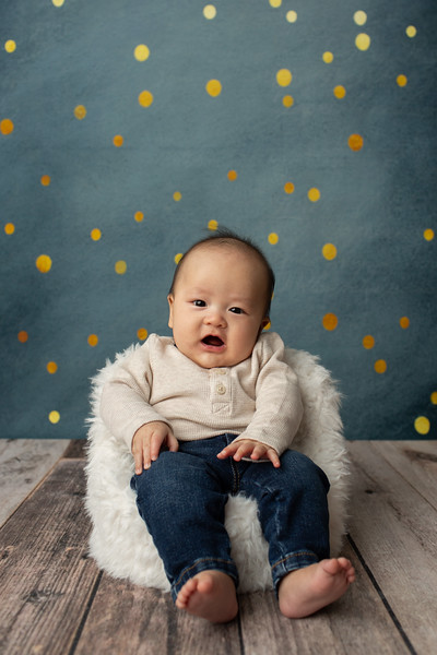 Joey 4 Month Session-11.jpg