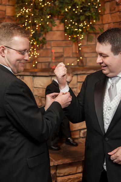 Knobloch Wedding 20120303-16-35 _MG_031408_Perfect365.jpg