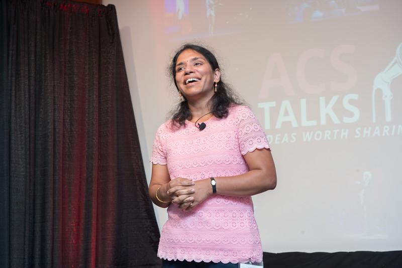 ACS-Talks-2017-0098.jpg