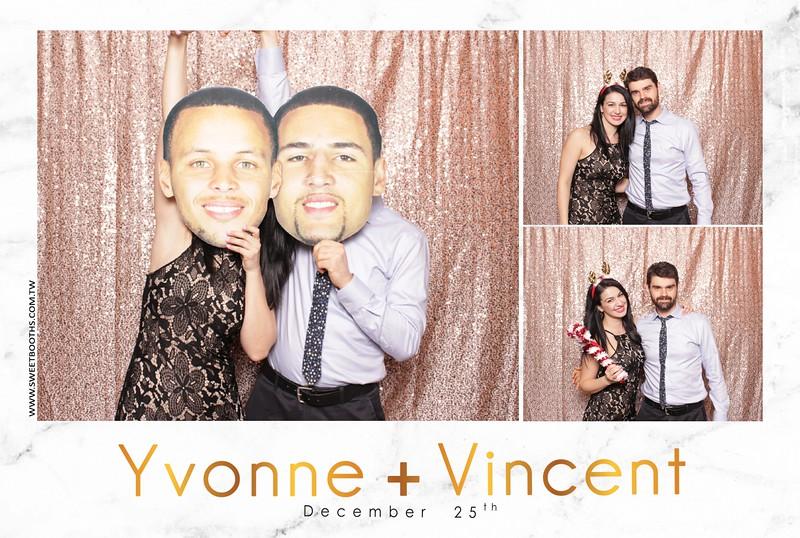 Yvonne.Vincent_12.25 (11).jpg