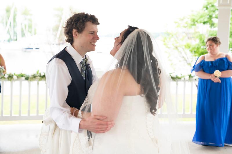 Schoeneman-Wedding-2018-245.jpg