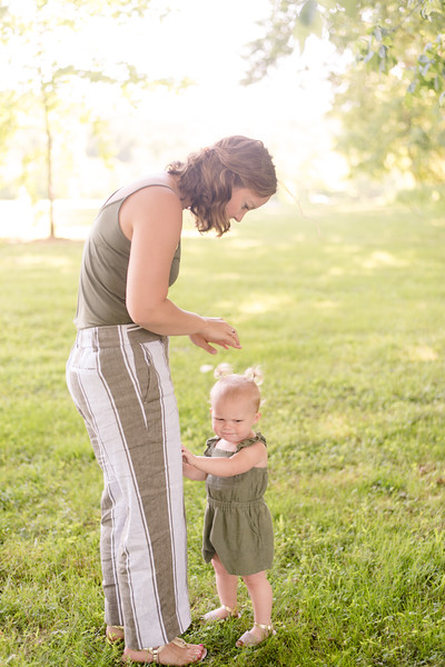 Ciera_Mommy&Me-465.jpg