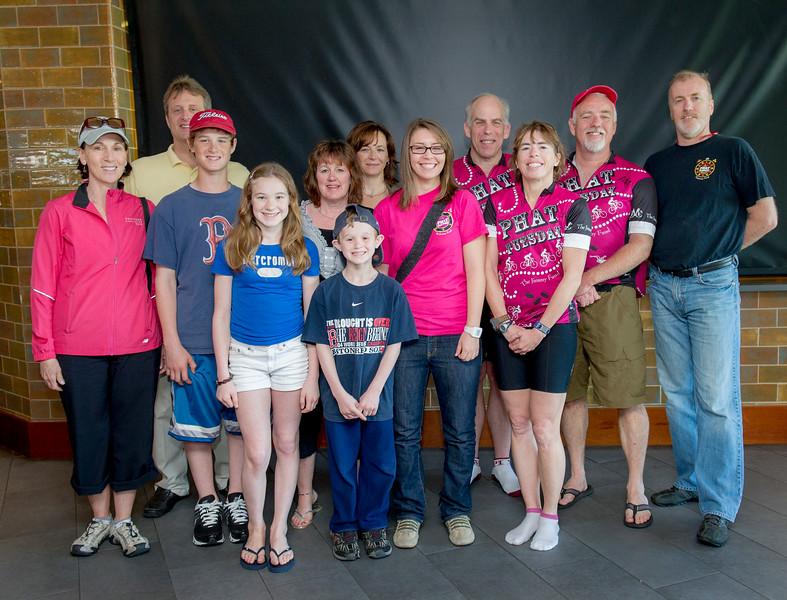 0133_PMC_Pedal_Partner_Party_2012.jpg