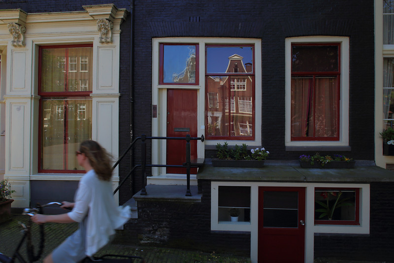 Amsterdam 014.JPG