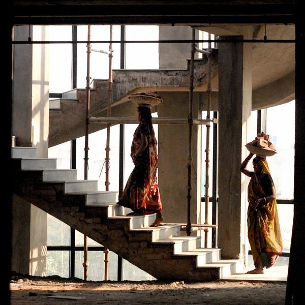 women carrying bricks.jpg