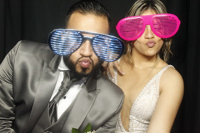 Cristian & Vanessa / 30.06.19
